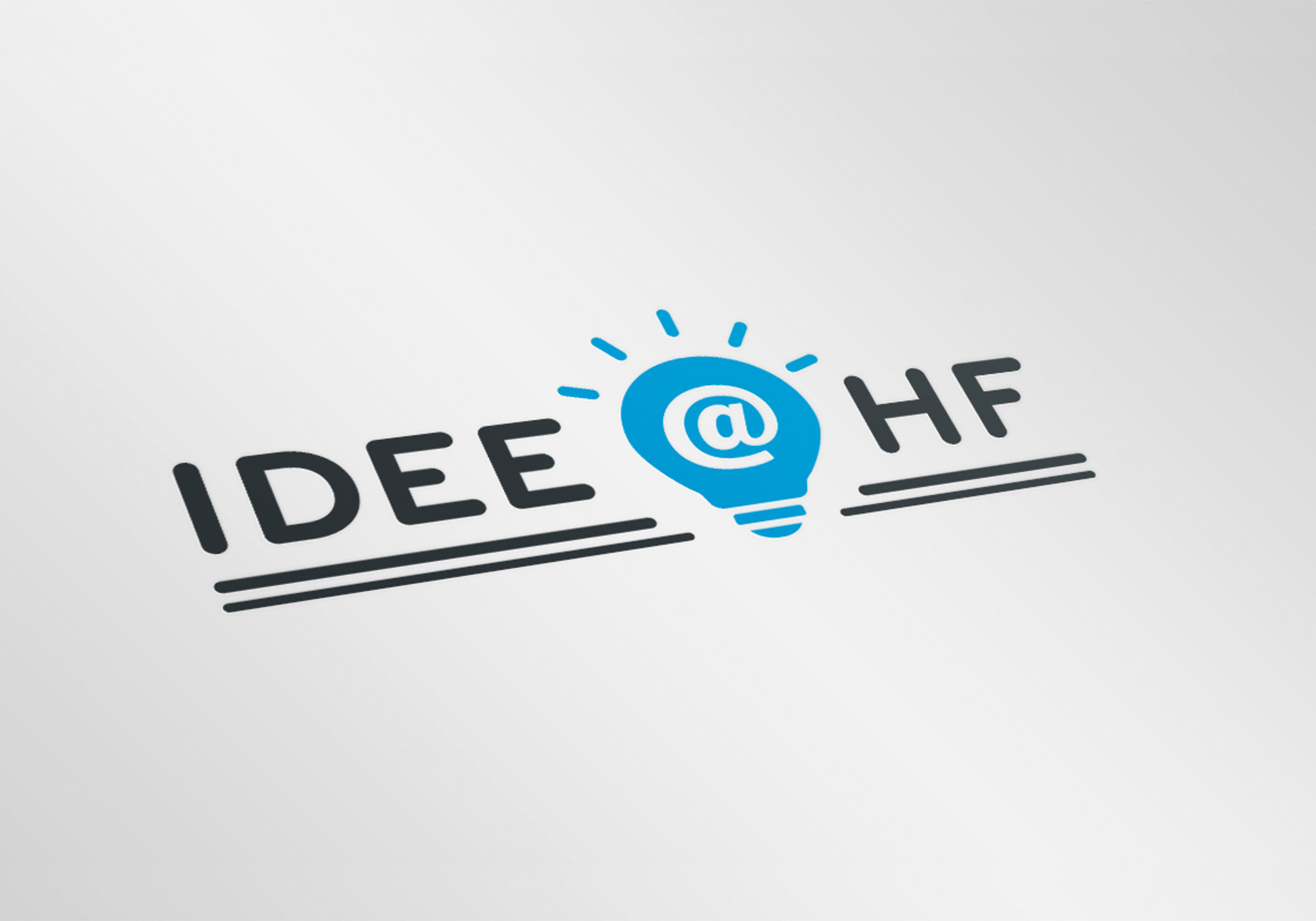 001_Idee@HF_Logo