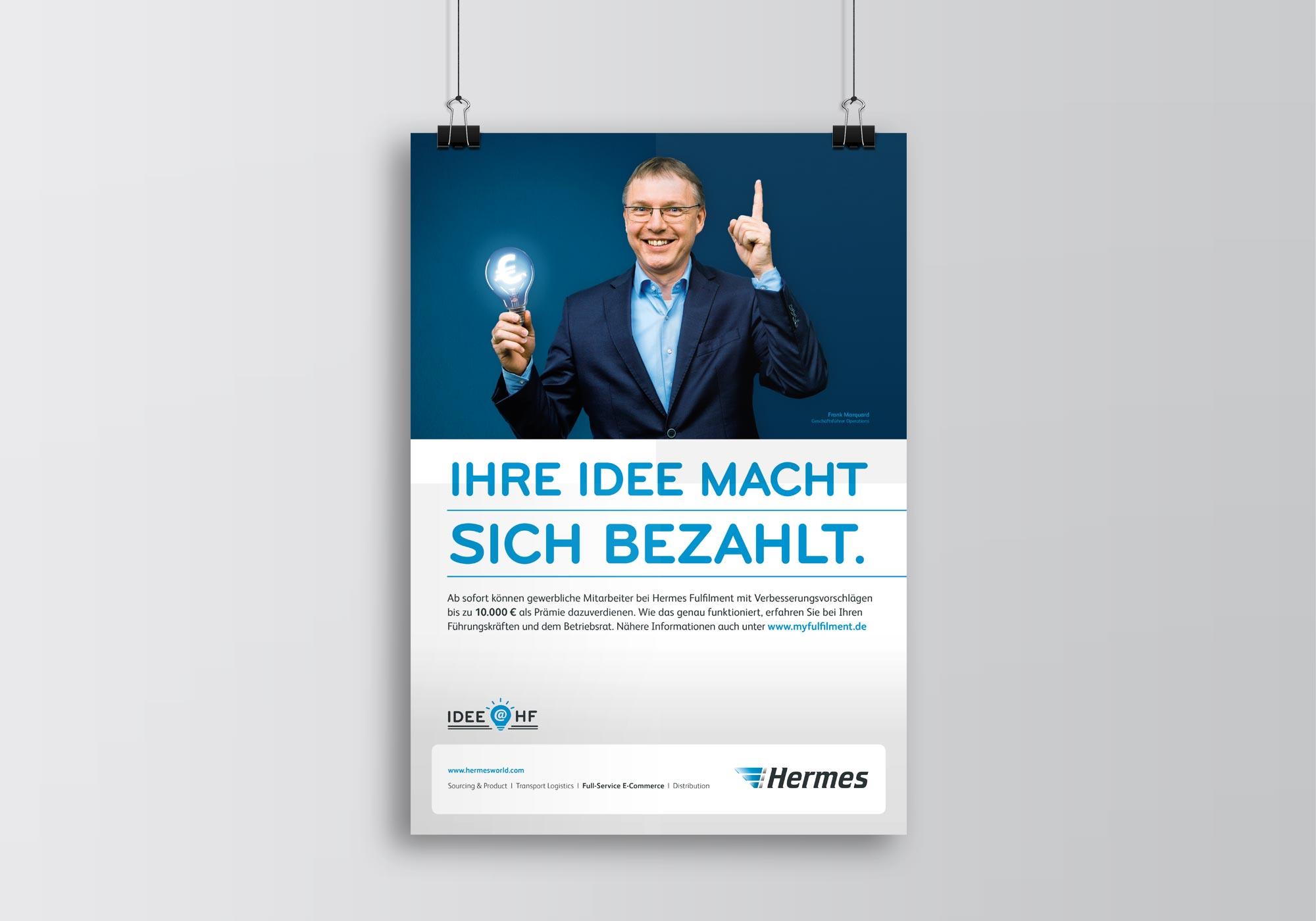 001_Idee@HF_Poster