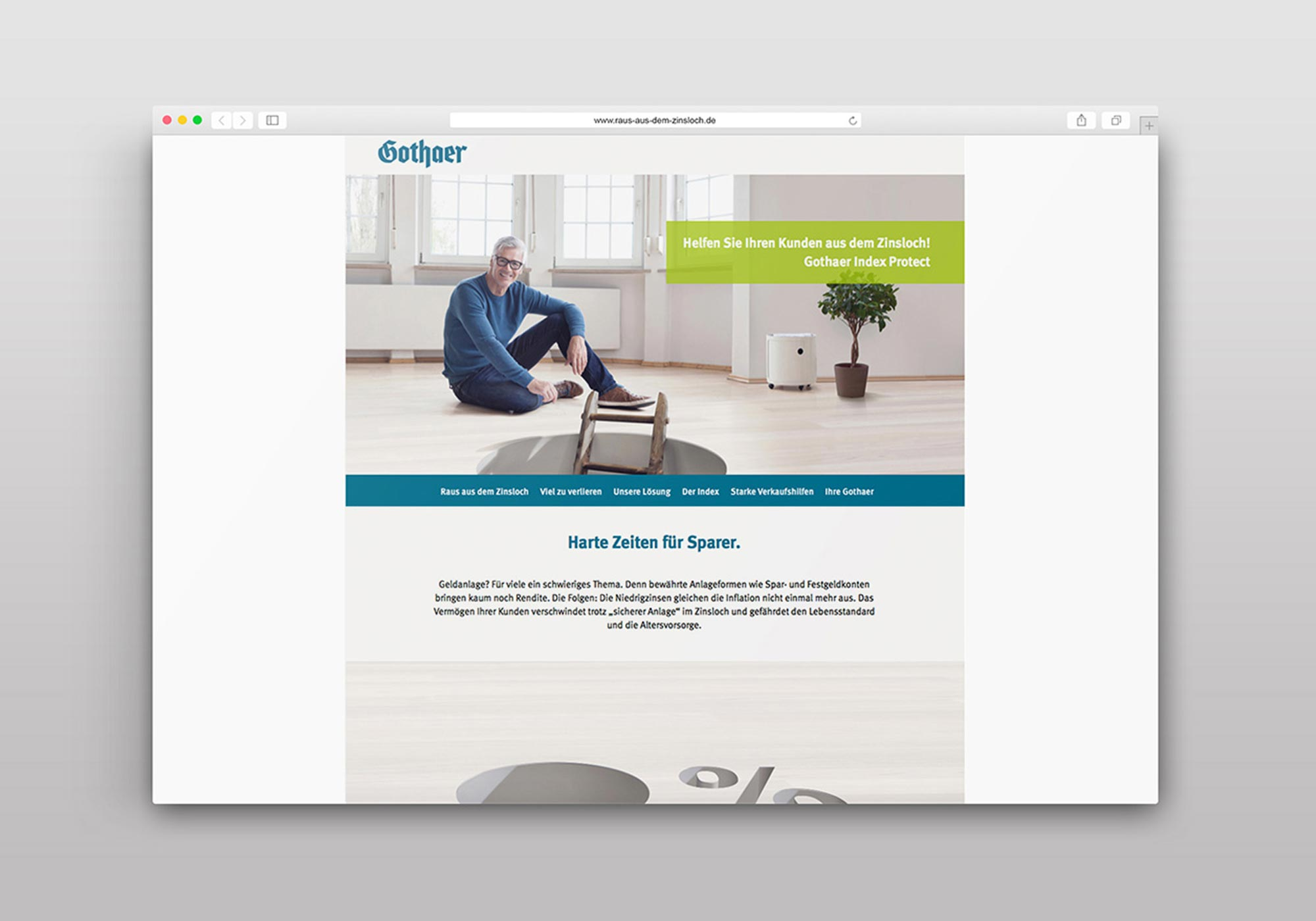 001_Indexprotect_Microsite