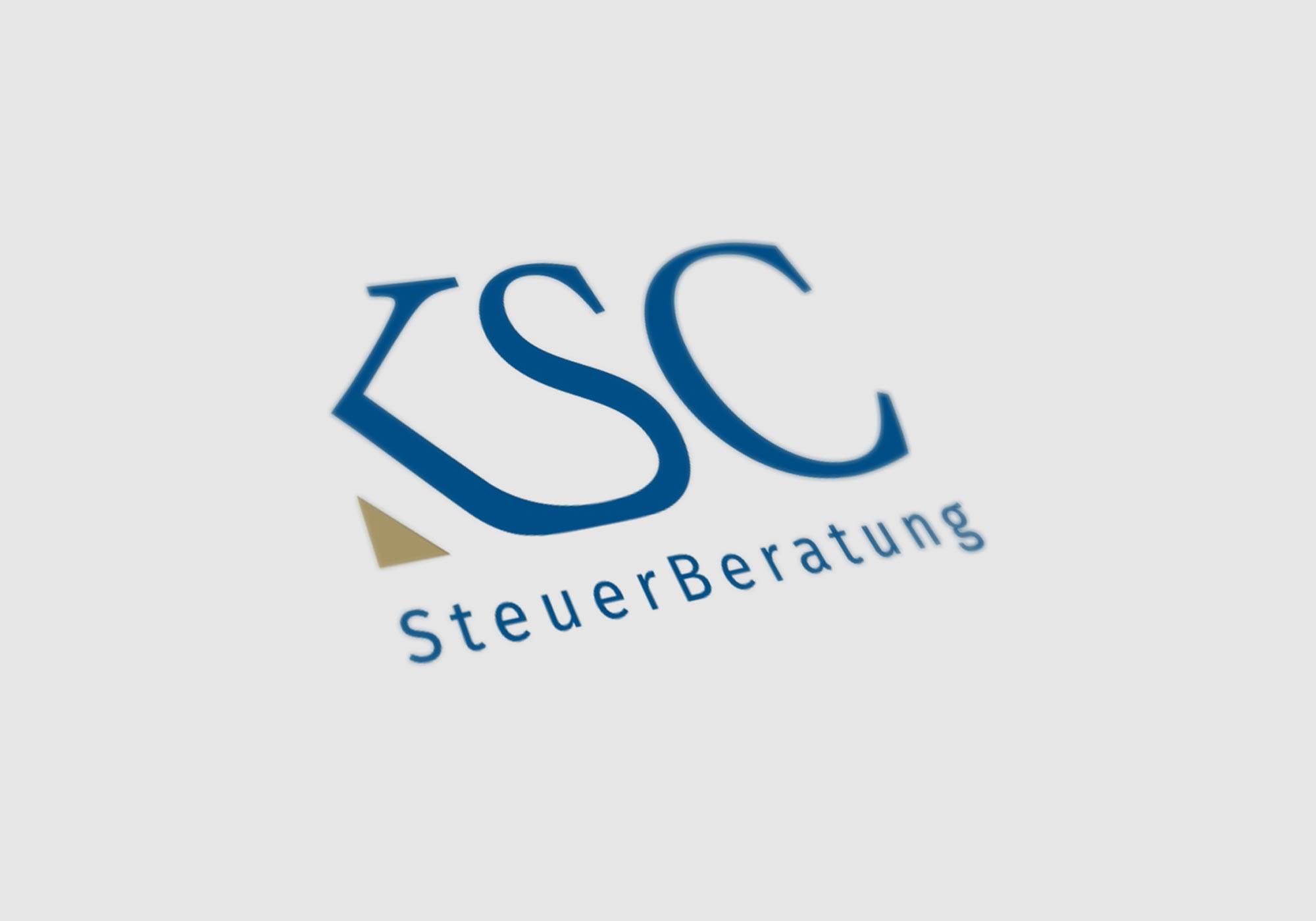 001_KSC_Logo