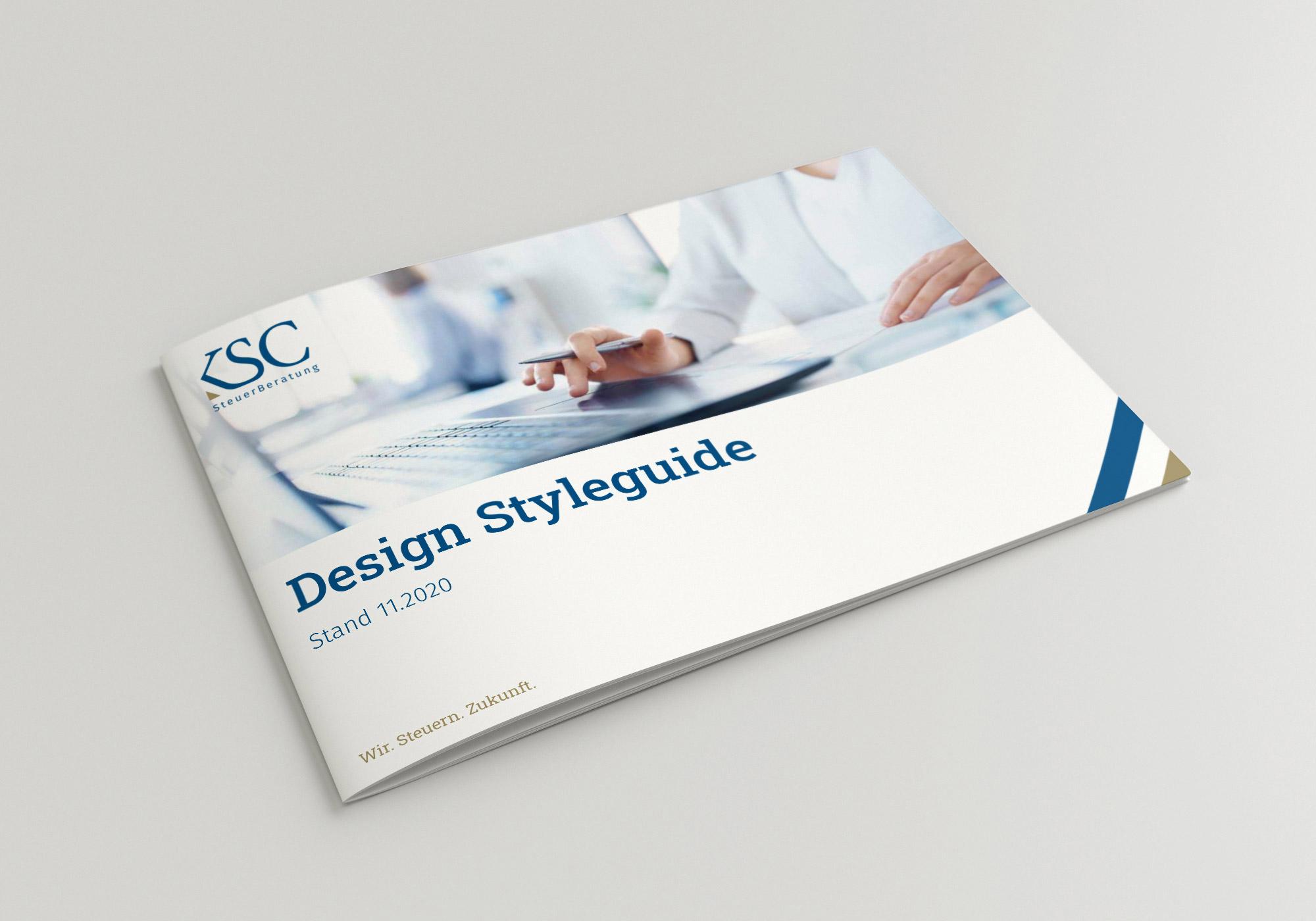 001_KSC_Styleguide