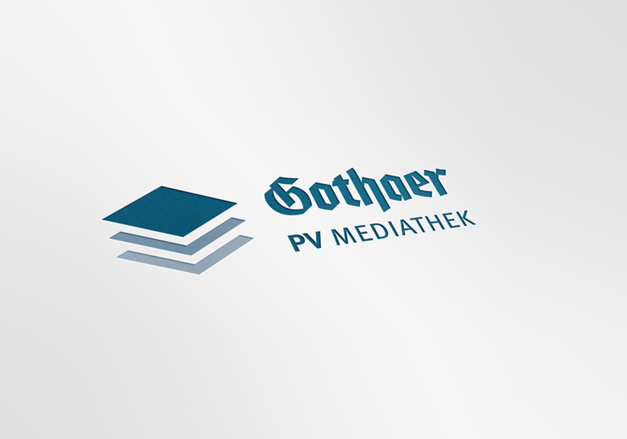 001_Mediathek_Logo