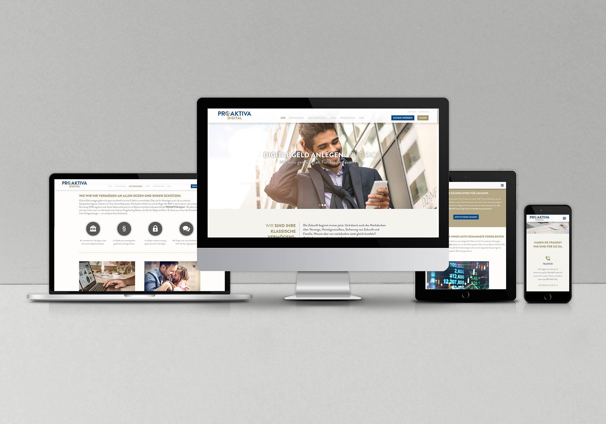 001_PA_Digital_Website