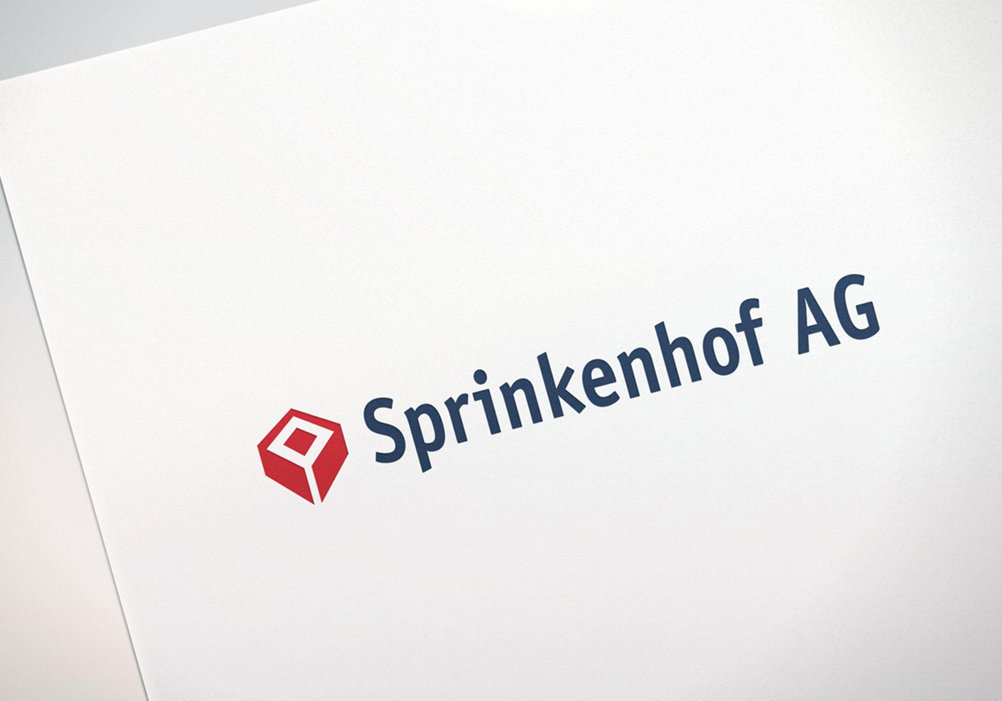 001_Sprinkenhof_Logo