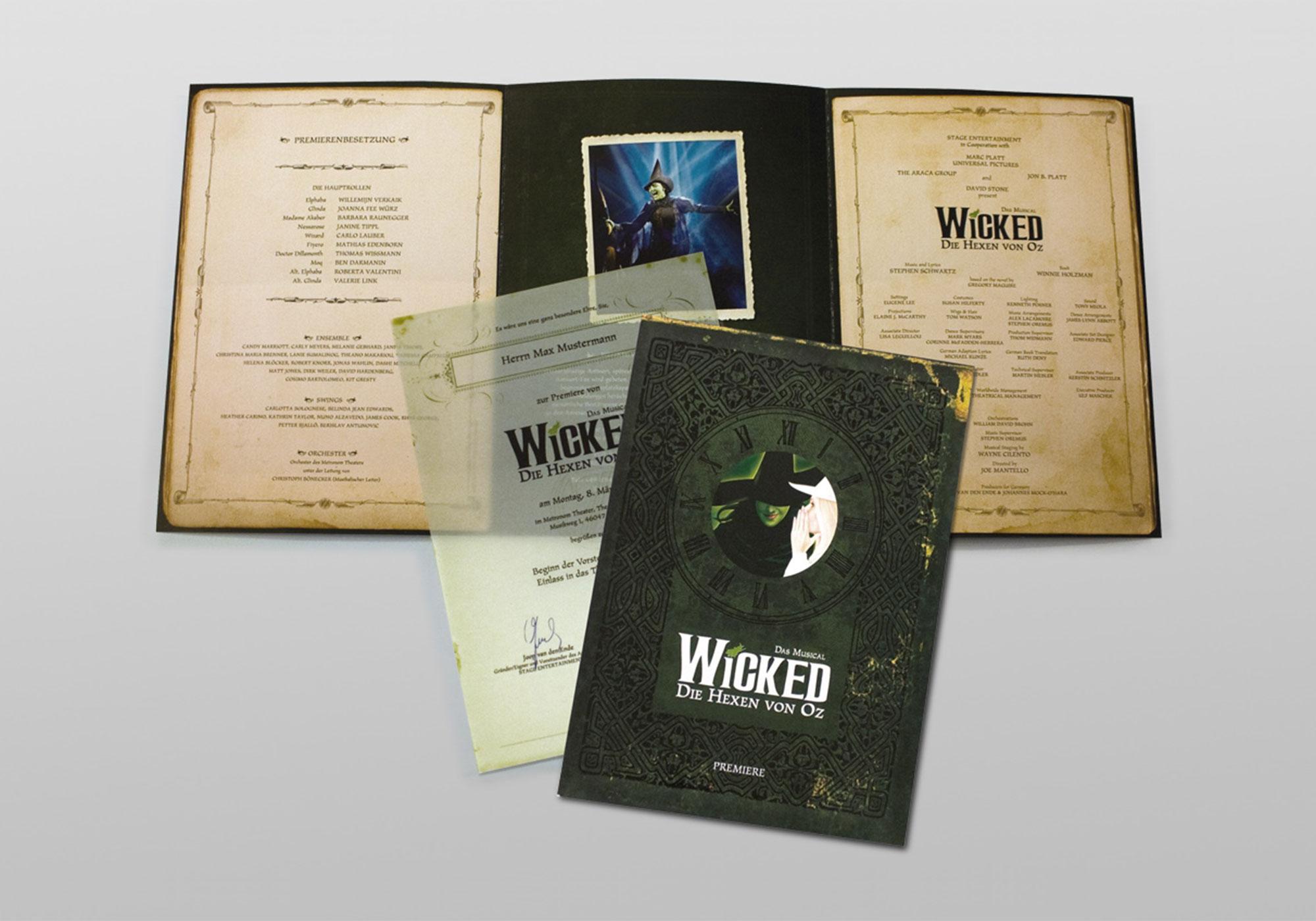 001_Wicked_Einladung