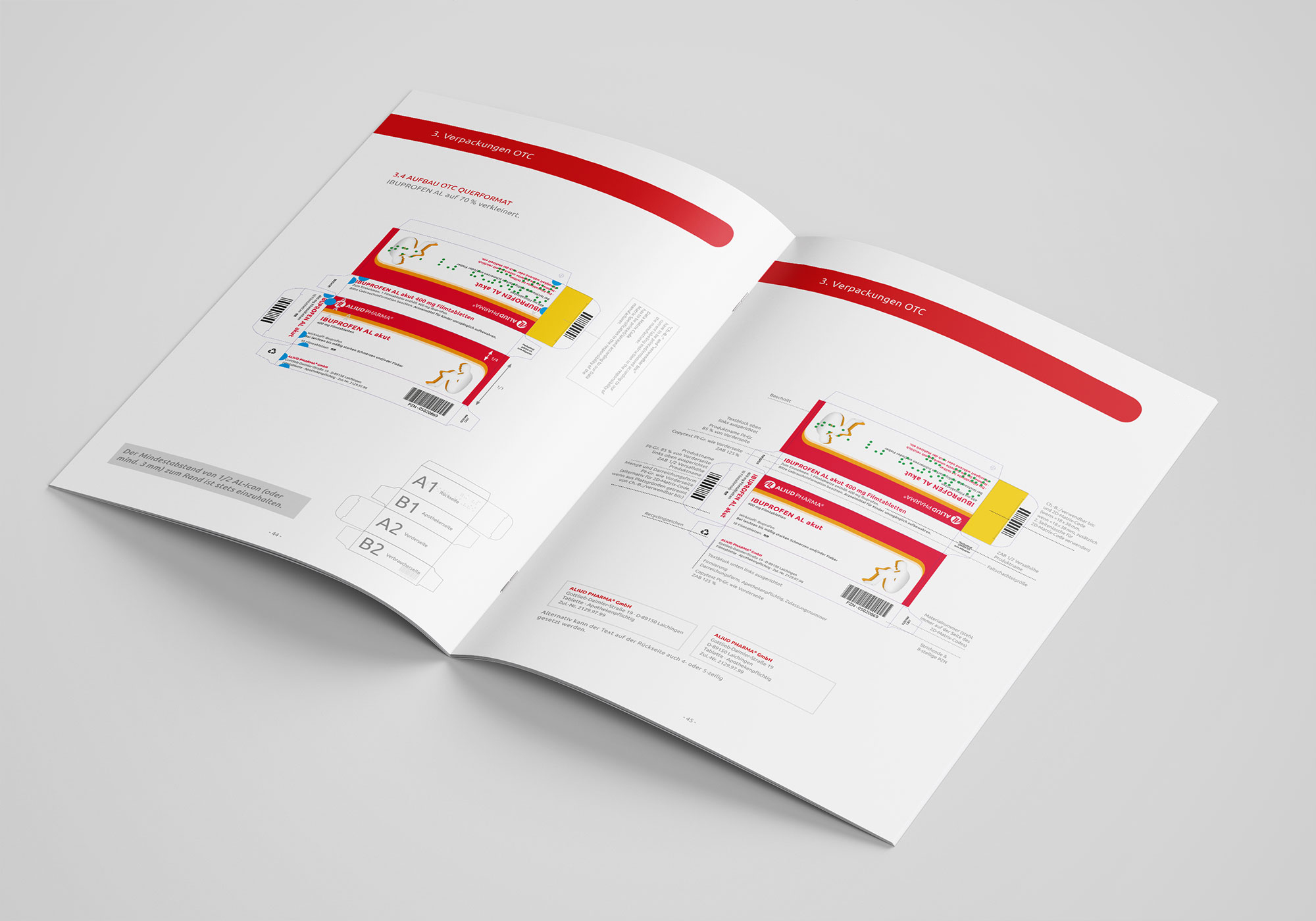 002_CD_Manual