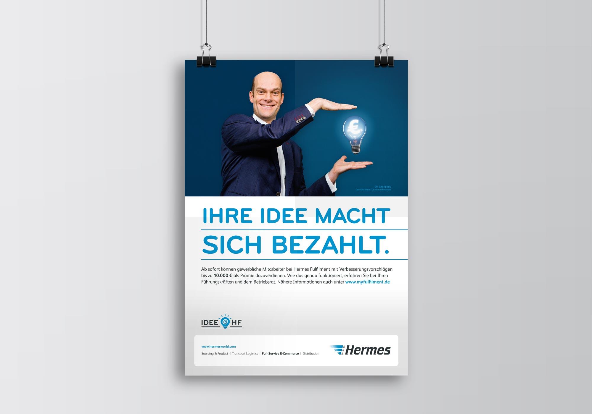 002_Idee@HF_Poster