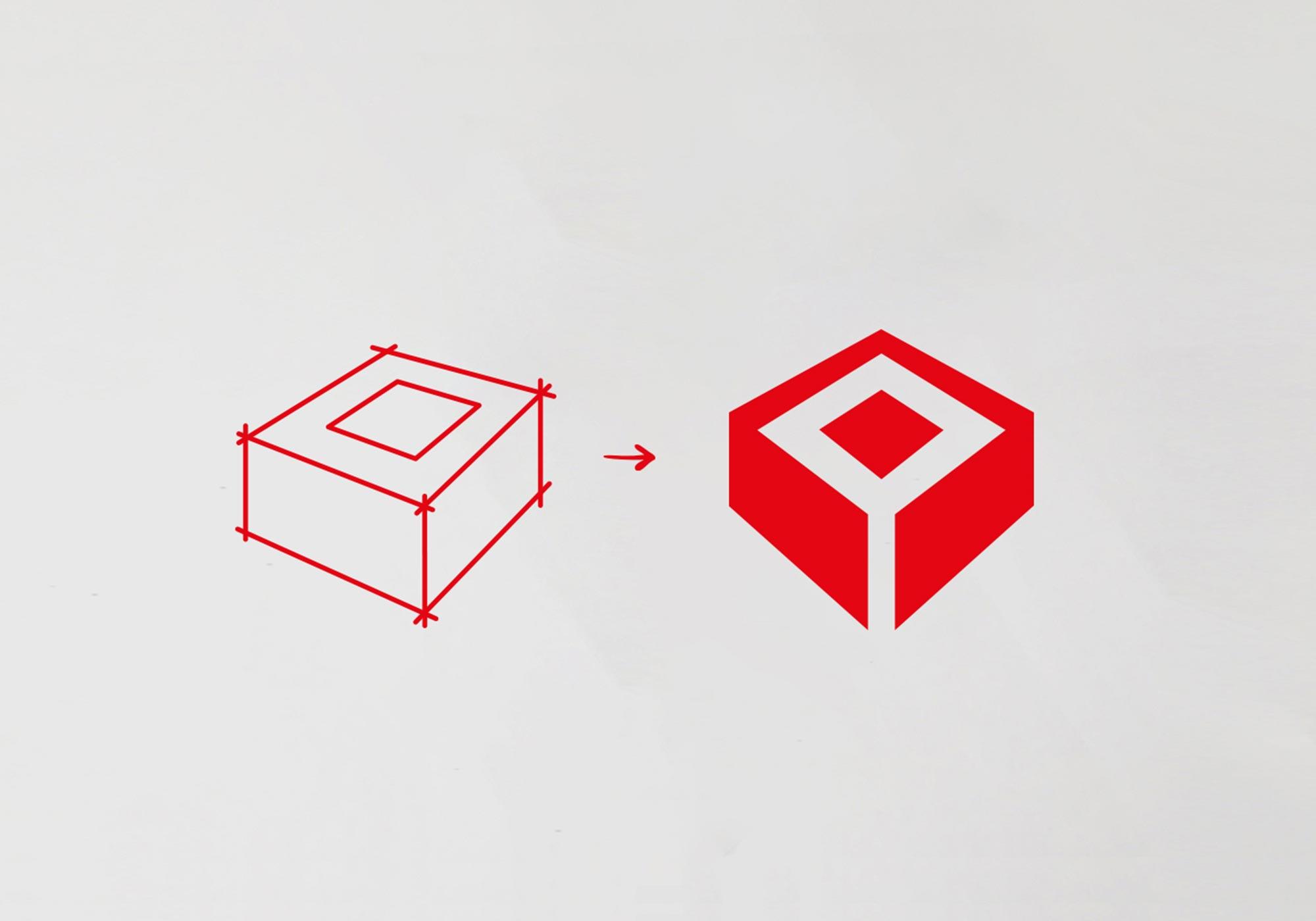 002_Sprinkenhof_Logo