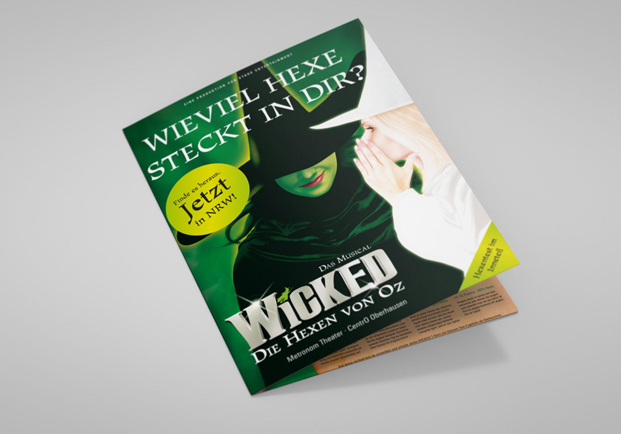 002_Wicked_Folder
