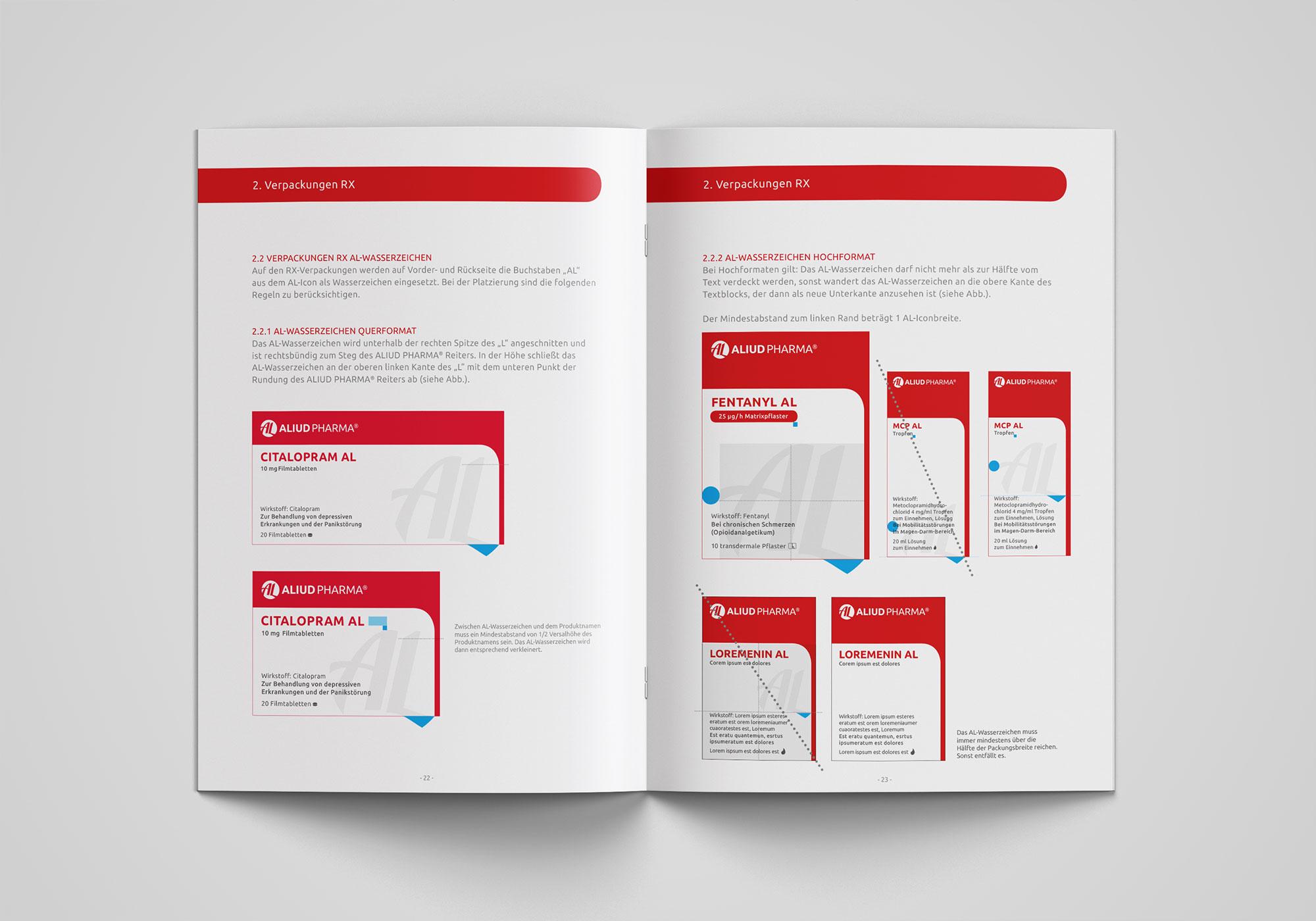 003_CD_Manual