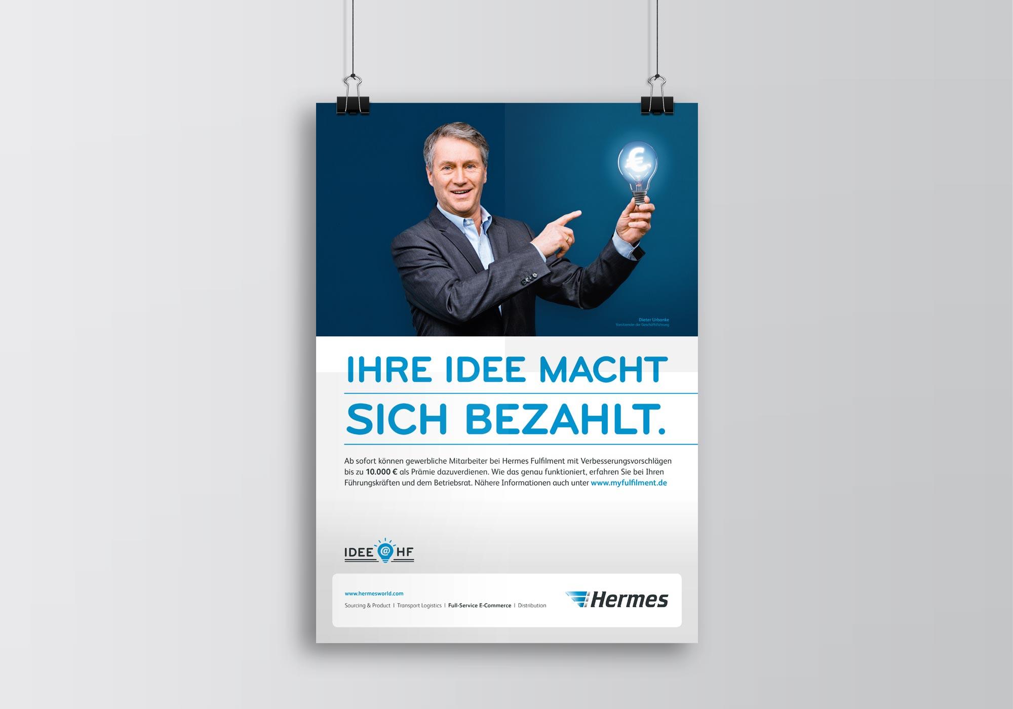 003_Idee@HF_Poster
