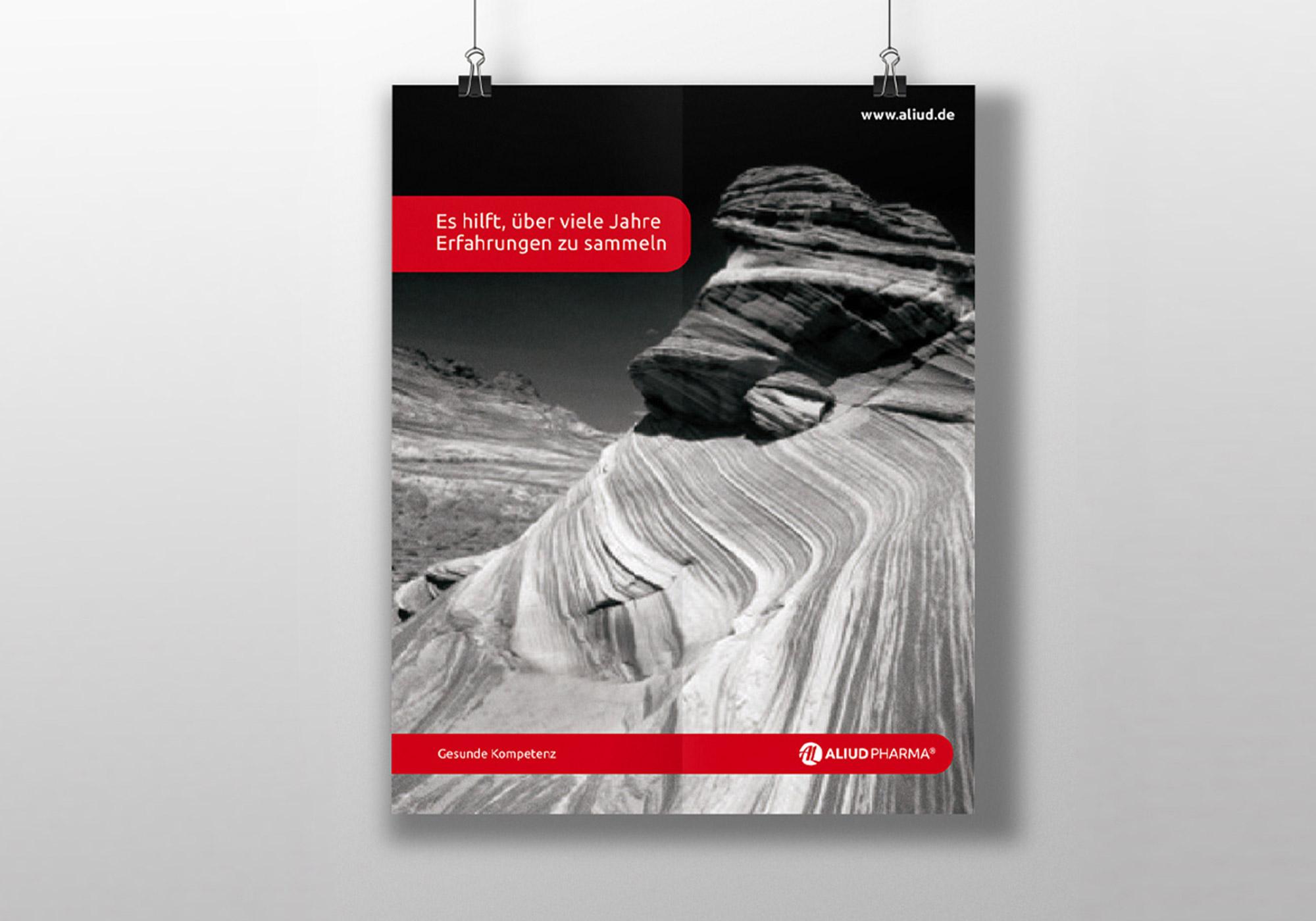 004_Aliud_Poster