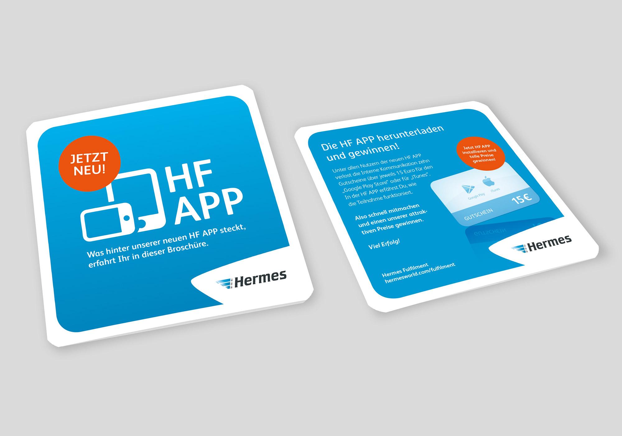 007_HF_App_XFolder