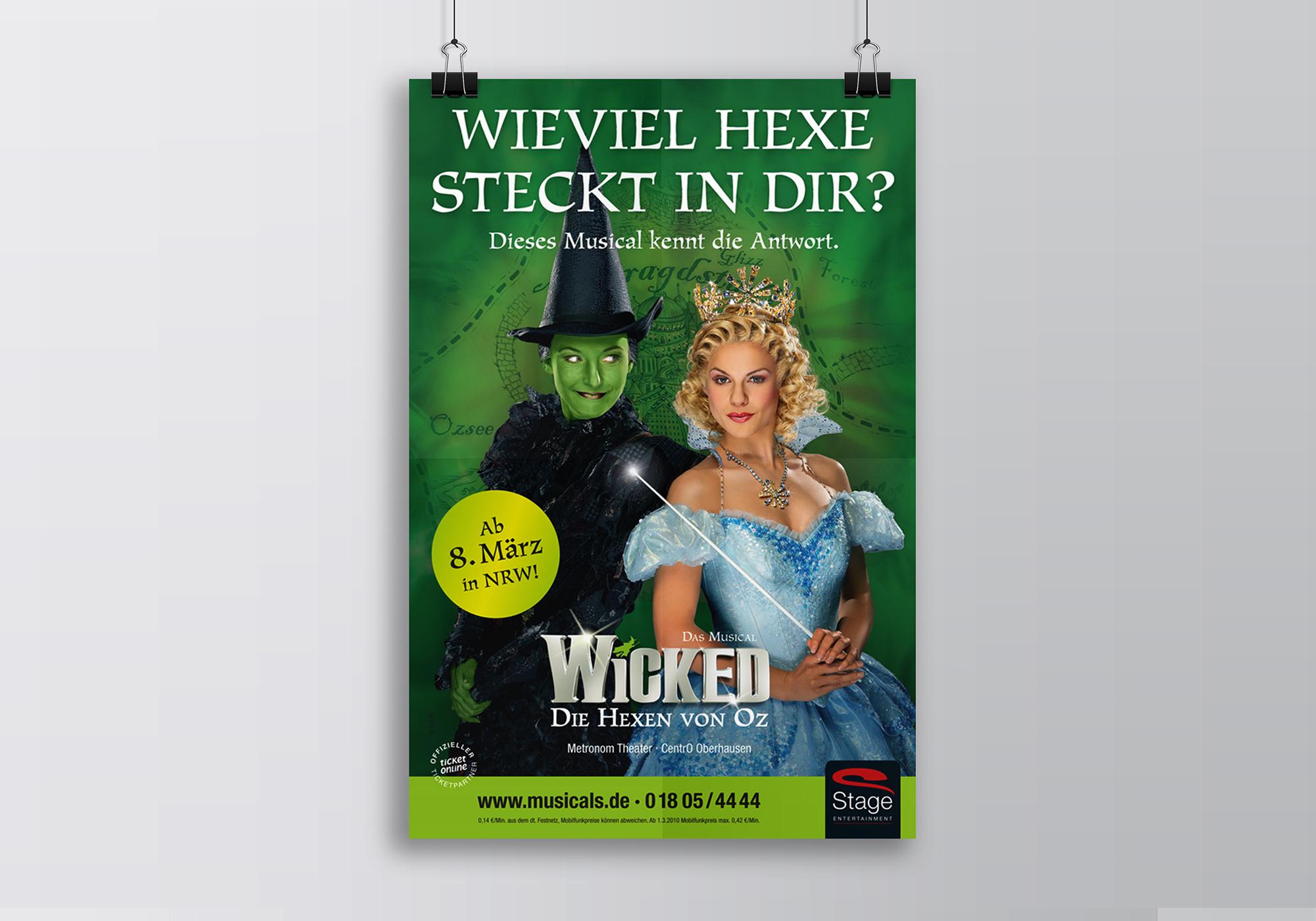 001_Wicked_Keyvisual_B
